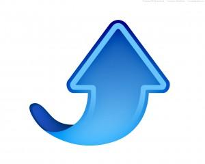 up-arrow-icon