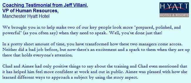 coaching-quote-hyatt