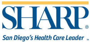 sharp-logo-with-extra-words