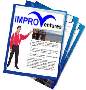 brochures-motivational-speaker-san-diego