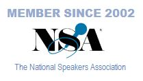 NSA-member-motivational-speaker
